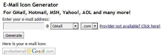 email-icon-generator-demo-nexodyne