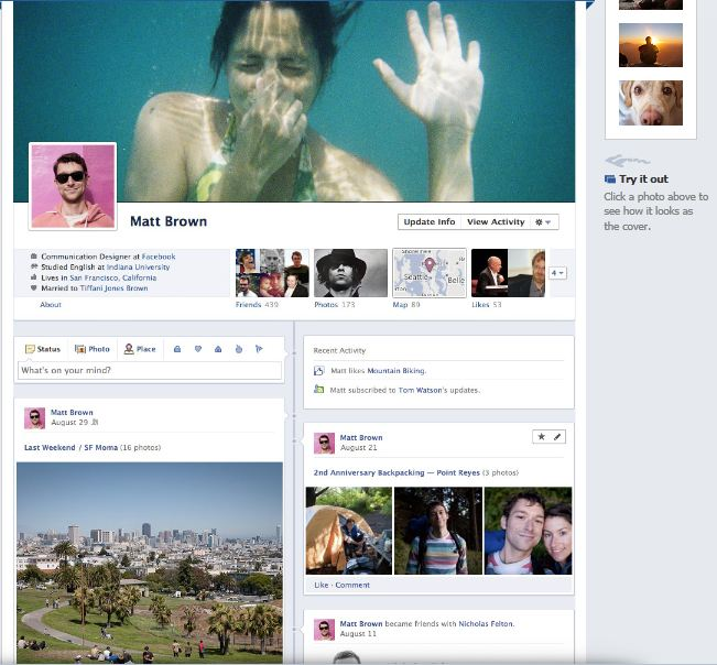 facebook-timeline-another-profile-redesign