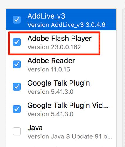 flash-safari-10-enable