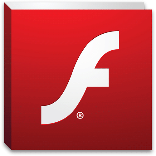 flash-safari-10-featured
