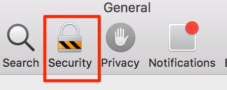 flash-safari-10-security