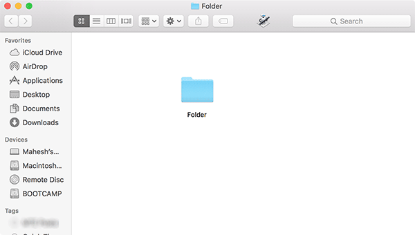 folder-size-finder-open