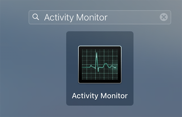 force-quit-apps-mac-activity-monitor