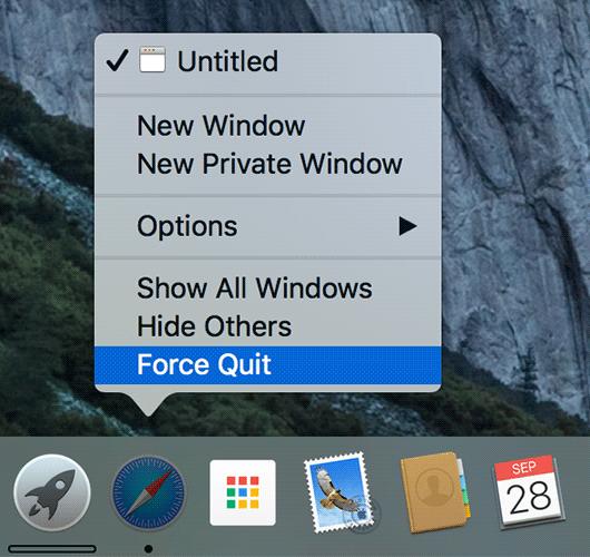 force-quit-apps-mac-dock