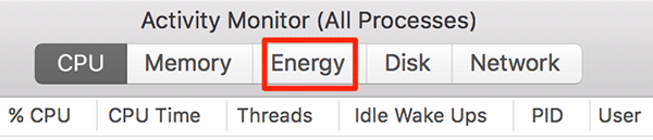 force-quit-apps-mac-energy