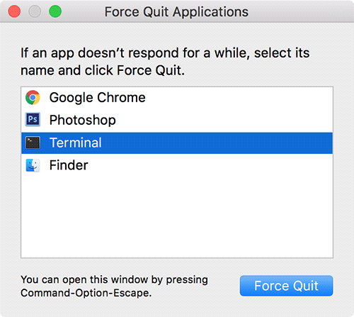 force-quit-apps-mac-featured