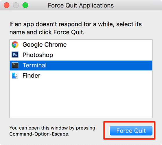 force-quit-apps-mac-quit-window