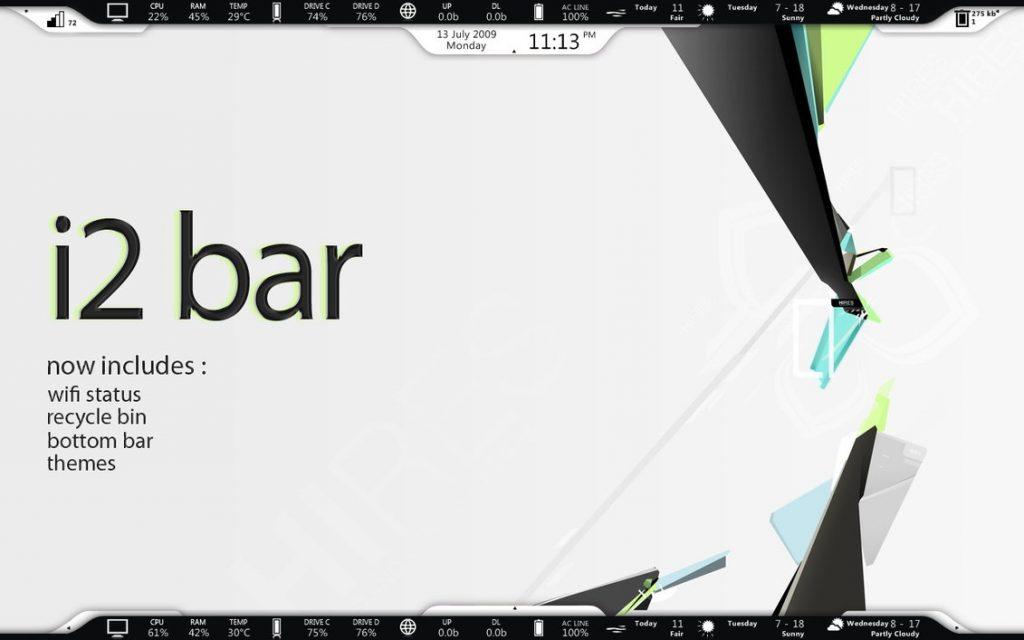 i2_bar_by_ld_jing-d24xd3z