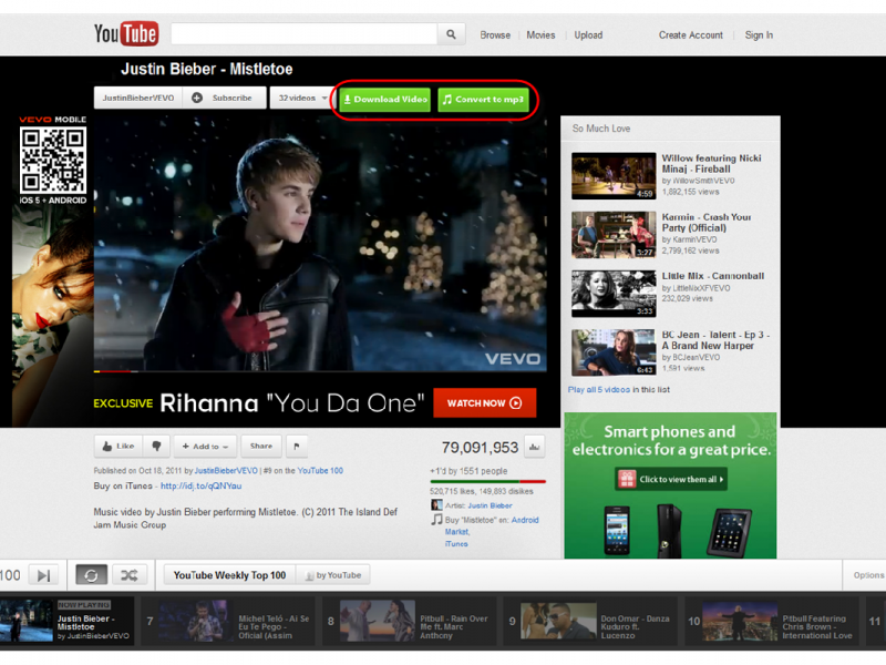 justin-bieber-mistletoe-youtube