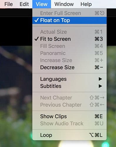 quicktime-tips-float