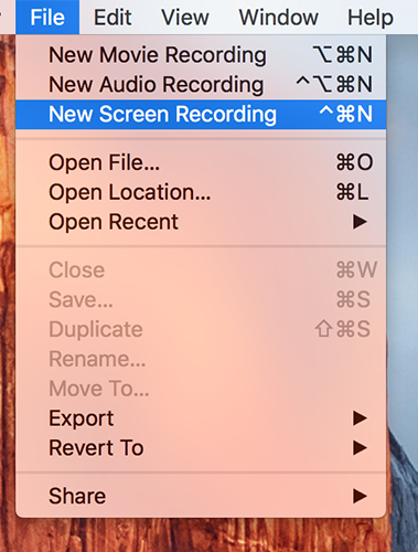 quicktime-tips-screen-recording