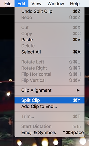 quicktime-tips-split-clip