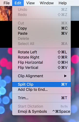 quicktime-tips-split