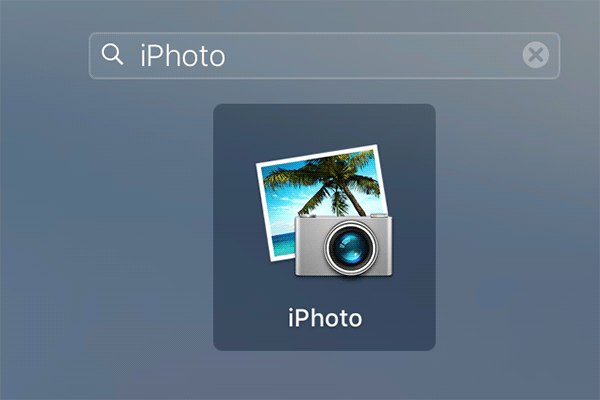 resize-photos-mac-iphoto
