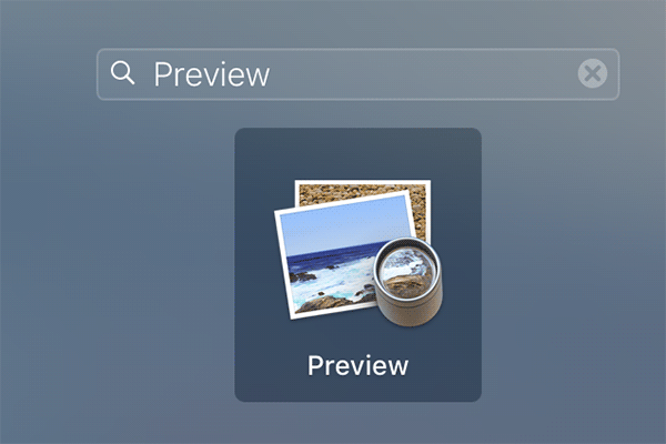 resize-photos-mac-preview