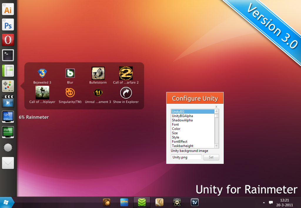 unity_for_rainmeter_3_0_by_hello_123456-d3c2ca1