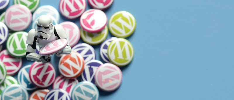 wordpress-alternative-uses