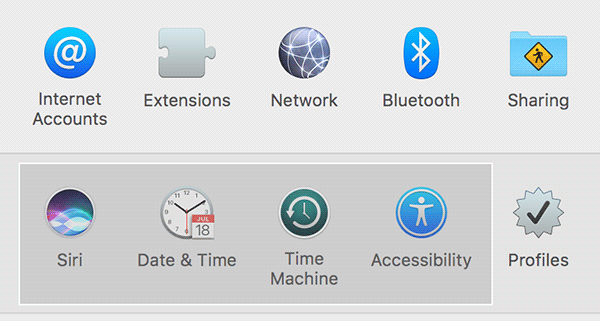 mac-screenshots-selected