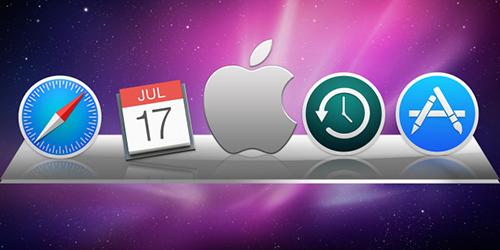 reset-mac-dock-featured