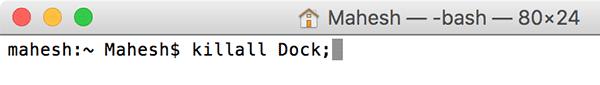 reset-mac-dock-kill