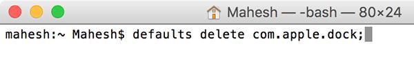 reset-mac-dock-reset