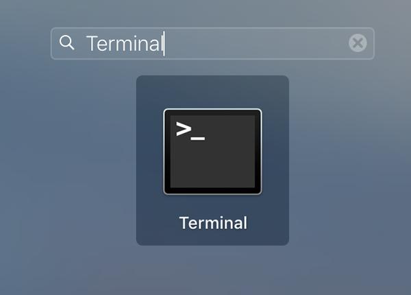 reset-mac-dock-terminal