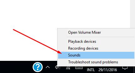 audio-icon-sounds