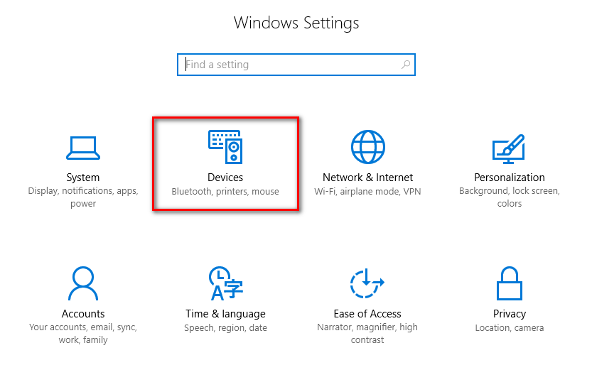 devices-windows-settings
