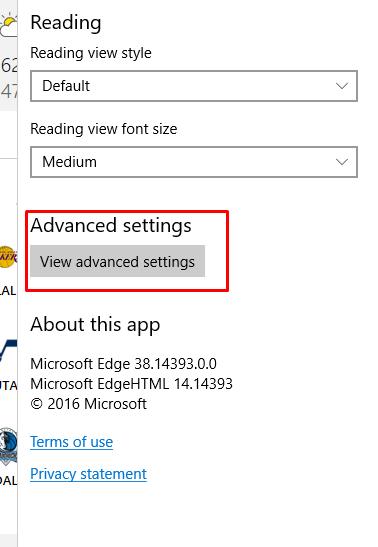 edge-advanced-settings
