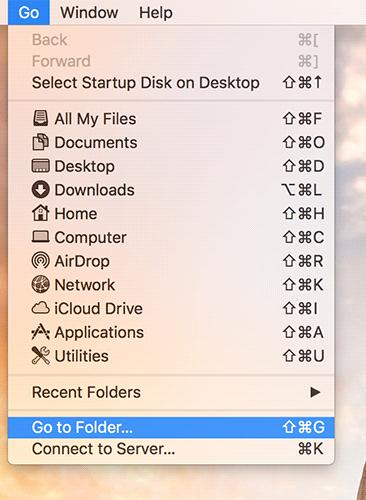 finder-go-to-folder