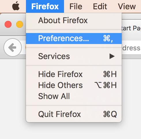 firefox-pref