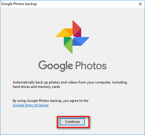 google-photos-continue