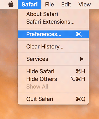 image-homepage-safari-preferences