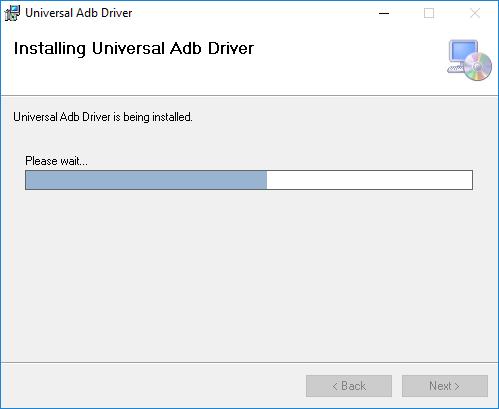 installing-universal-adb-driver