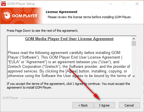 license-agreement-gom-copy