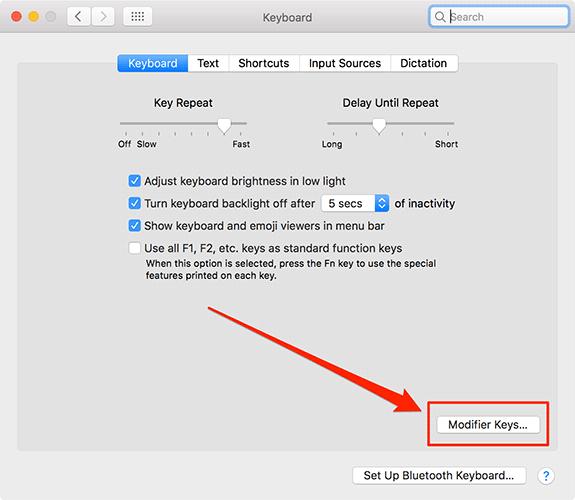 modifier-keys-mac