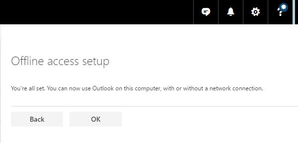 offline-access-complete