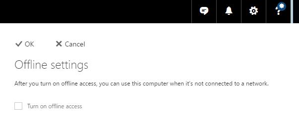 offline-settings-off