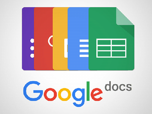 pdf-to-docx-featured