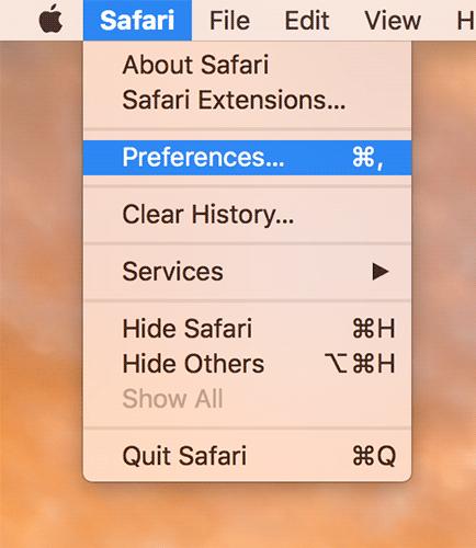 safari-pref