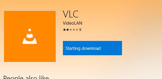 starting-to-download