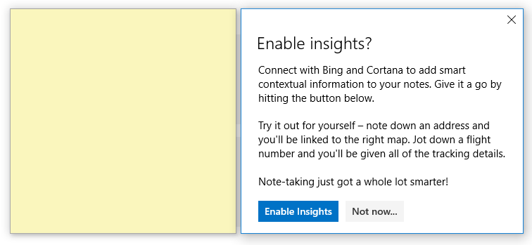 sticky-notes-enable-insights