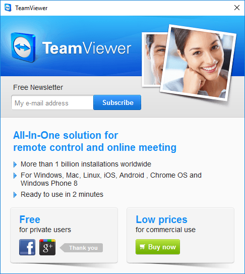 subscribe-to-teamviewer