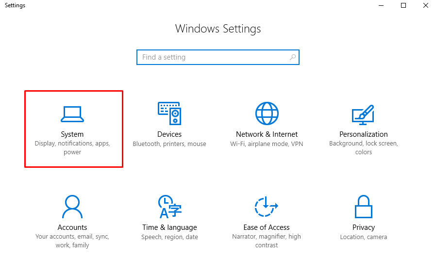system-windows-settings