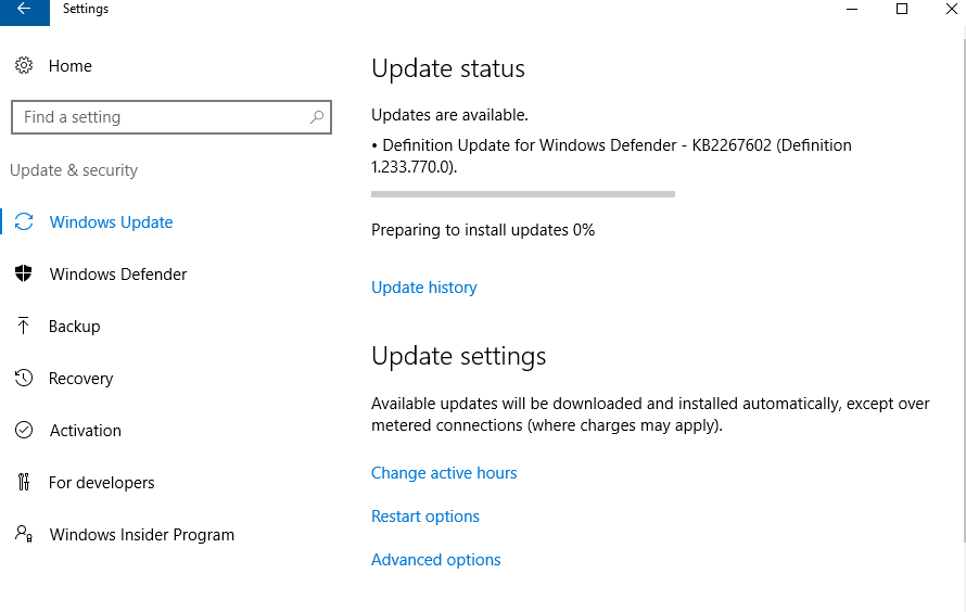 updates-are-available
