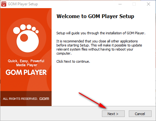 welcome-to-gom-player-copy
