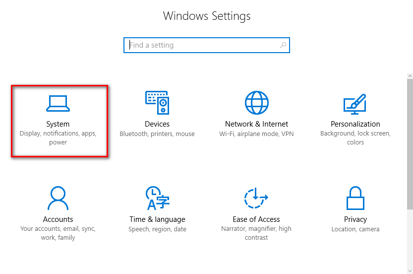 windows-settings-system
