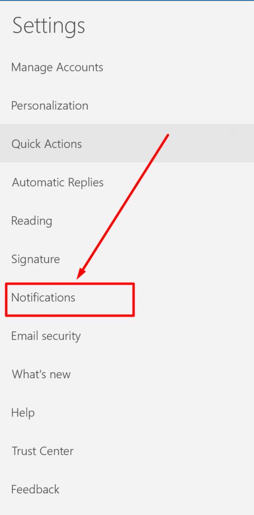 settings-notifications