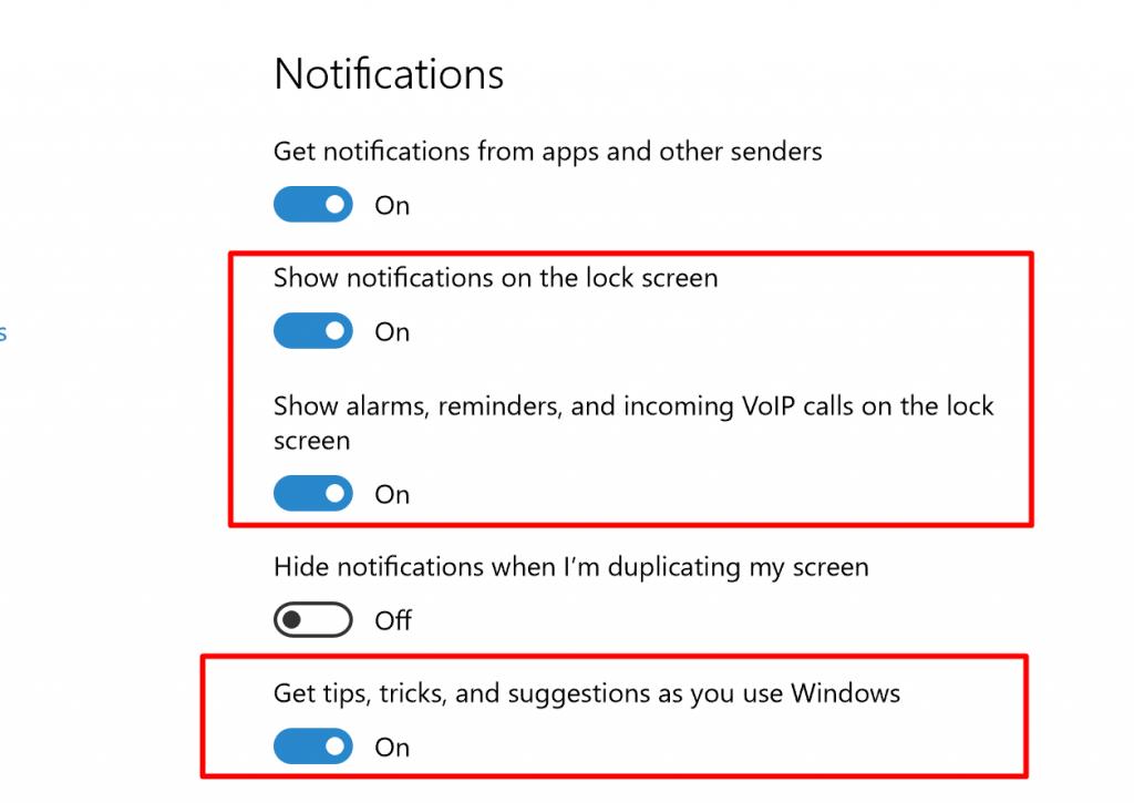 show-alarms-reminders-lockscreen
