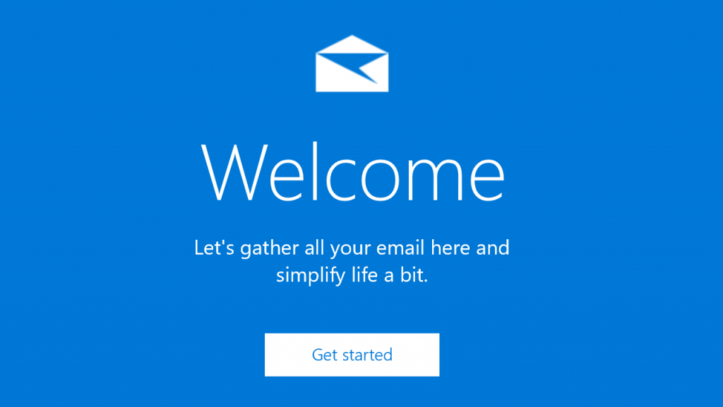 welcome-let-us-gather-mail